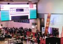 KBIS, Builders' Show Go All Virtual