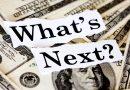 An Uncertain Economy in an Uncertain World