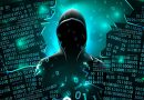 Your Business Isn't Immune from Cyberattack