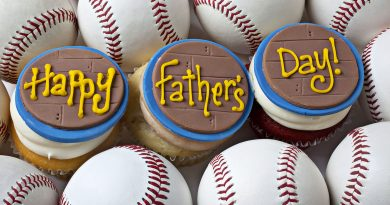 Father's Day Reflections from BrandSource Dealers, Part 2